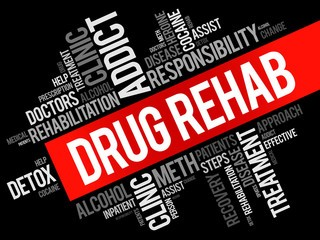 Mental Health and Substance Abuse Facilities in South Weymouth, MA